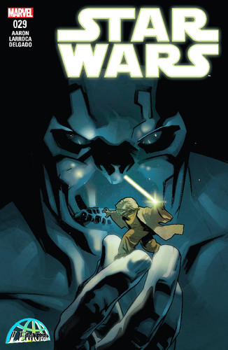 Star Wars (2015-) 029-000.jpg