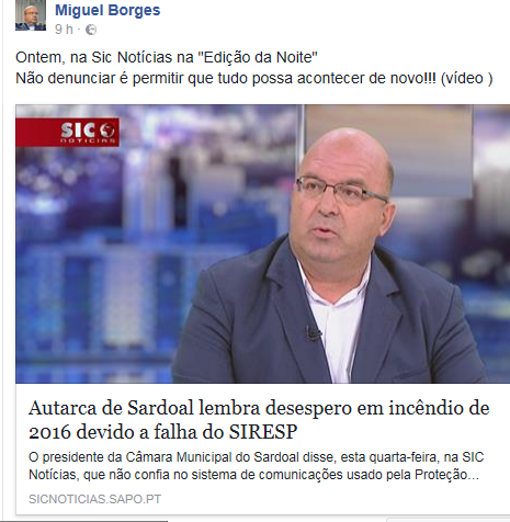 borges 2.png