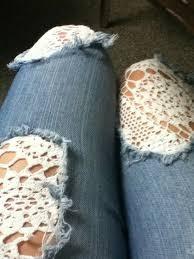 calças rotas5.jpg