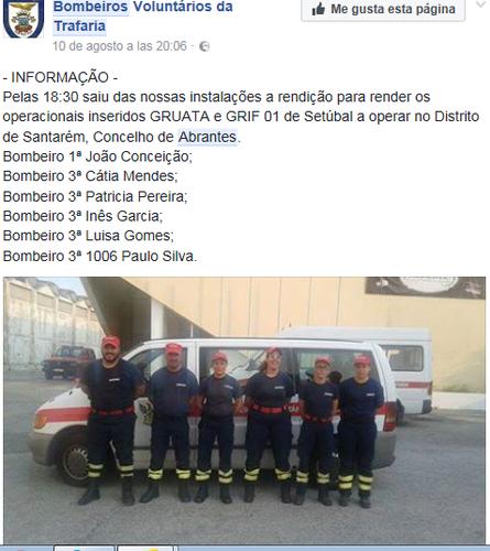 bombeiros trafaria.png