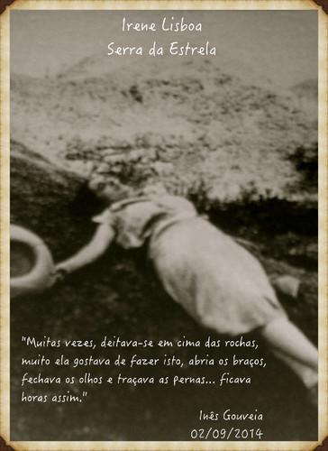 Irene na Serra.jpg