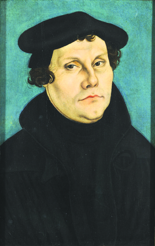 Martin_Luther,_1528_