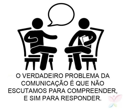 comunicação.jpg