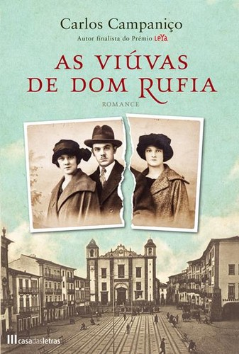 As viúvas de dom Rufia.jpg