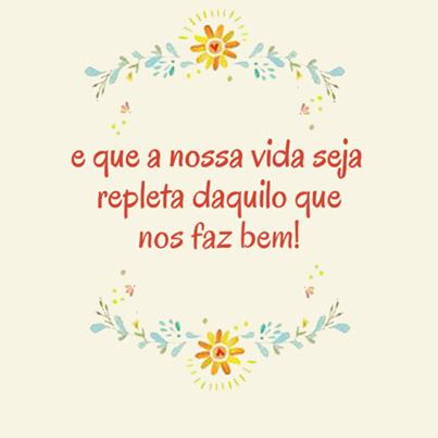 vida21.png