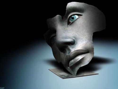 Alguma máscara.jpg