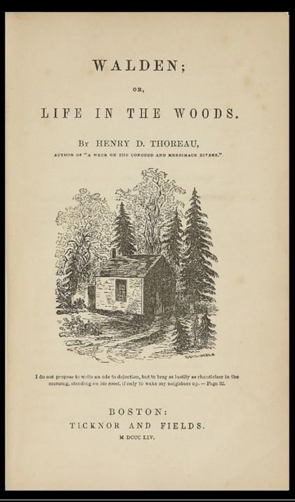 Walden - Thoreau.jpg