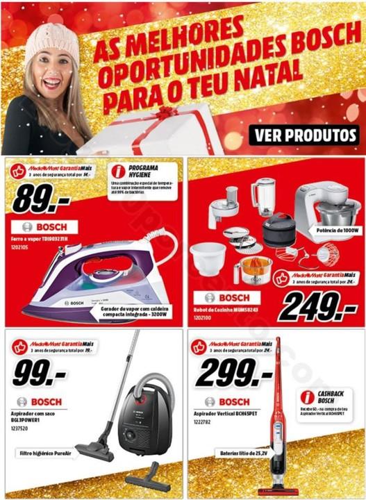 01 Promoções-Descontos-35408.jpg