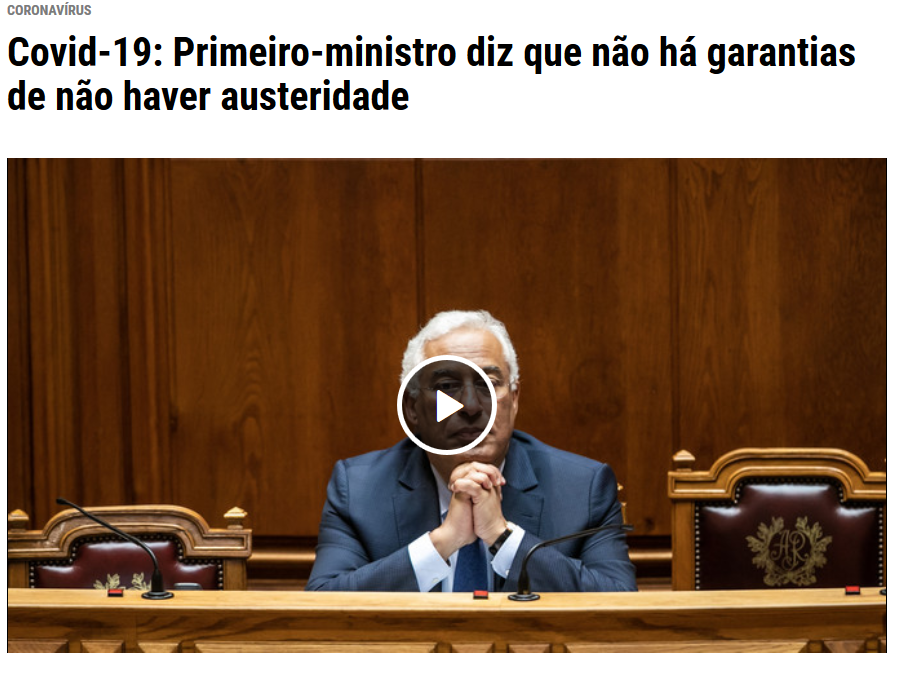 António Costa, 17-04.png