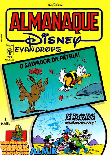 Almanaque Disney 220_QP_001.jpg