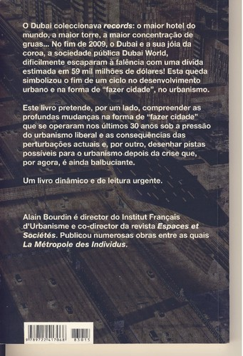 a.bourdin-contracapa.jpg