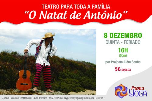C TEATRO NATAL ANTONIO.jpg
