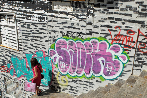 Blogue_ruas116_Porto2017.jpg