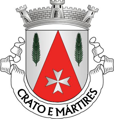 Crato e Mártires.png