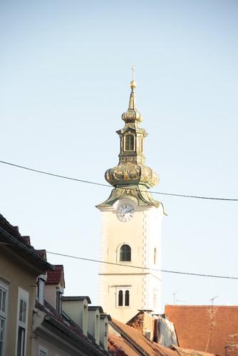 _MG_9999 Zagreb
