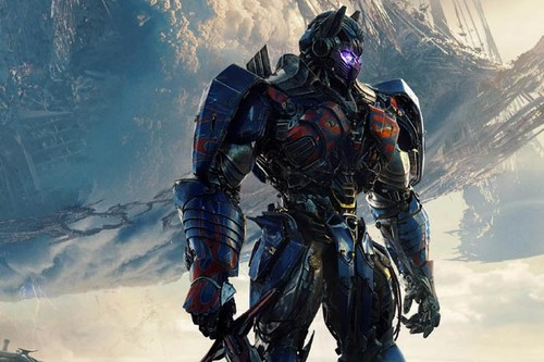 transformers-the-last-knight-review.jpg