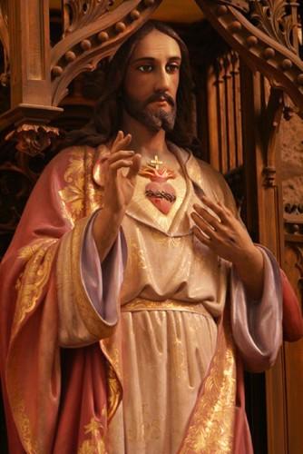 Catedral-de-Palencia.jpg