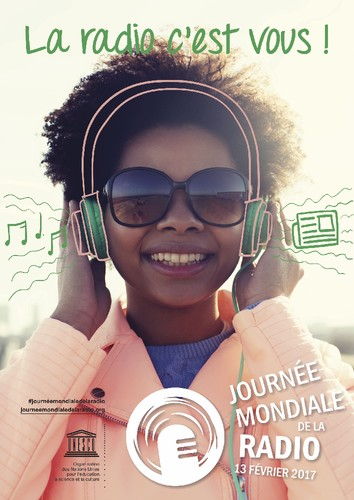 radioday-fr4.jpg
