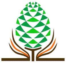 Logotipo006