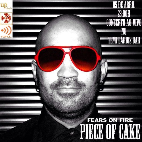 peace of cake.jpg