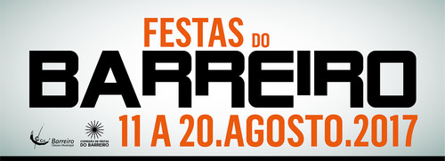 Festas do Barreiro17.jpg