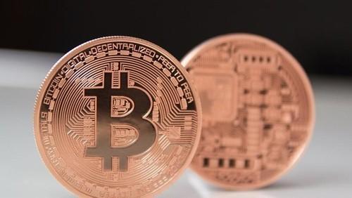 Bitcoins.png