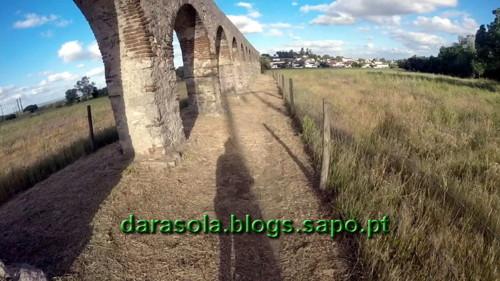 Aqueduto_Prata_Evora_29.jpg