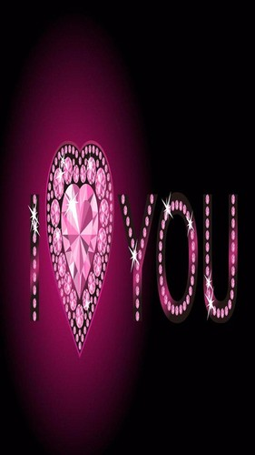 Purple_I_Love_You-wallpaper-10838514.jpg