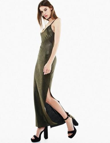 Bershka-vestidos-sapato-2.jpg