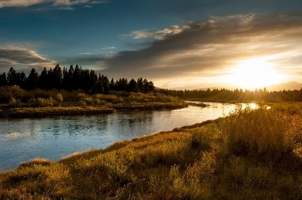 west-yellowstone.jpg