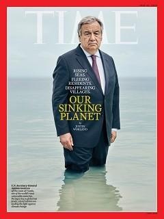 tim190624v1_sinking.cover_-srgb.jpg