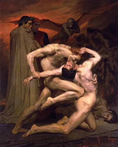 161113_William_Bouguereau.jpg