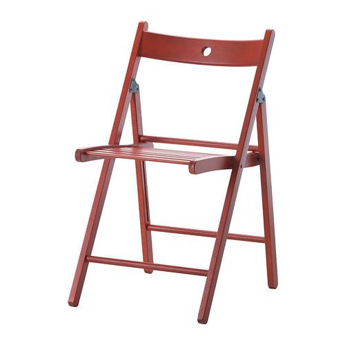 terje-cadeira-dobravel-verm__0140863_PE300862_S4.J