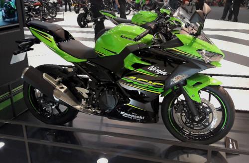 Kawasaki Ninja 400.jpg