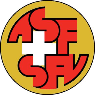 Selecção Suíça de Futebol