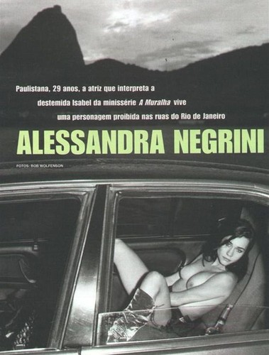 Alessandra Negrini.jpg