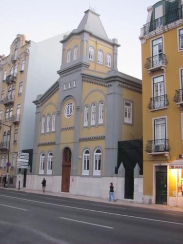 igreja evangélica.jpg