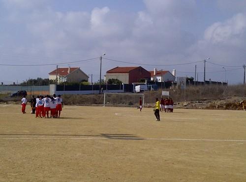 Oeiras-20111022-00174.jpg