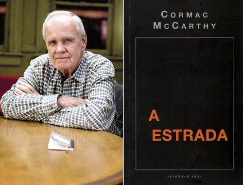 A_Estrada.jpg