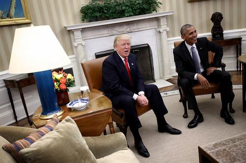 Trump e Obama.jpg