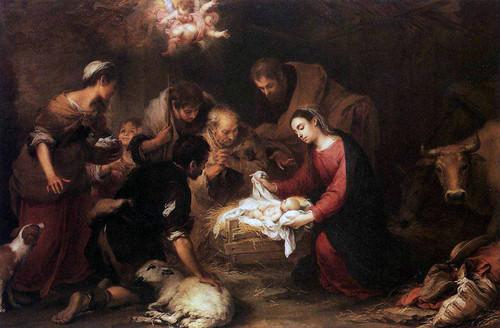 Adoração-dos-pastores-noite-natal.jpg