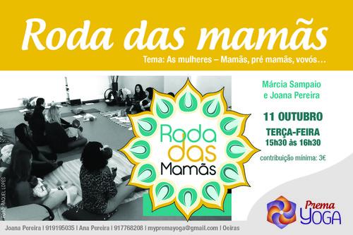RODA DAS MAMÃS out16 (1).jpg
