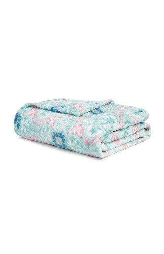 Kimball-1857101-Printed Supersoft, Grade I H C, Wk