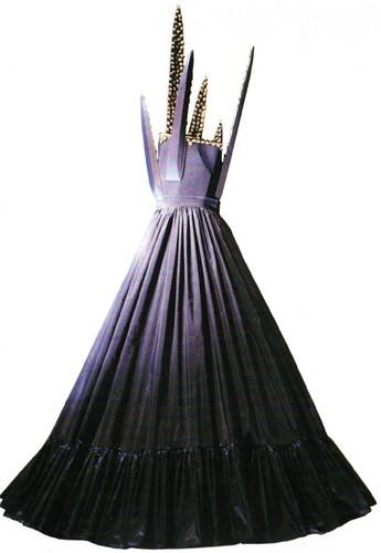 vestido023.jpg