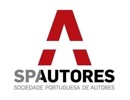 SPAutores.jpg