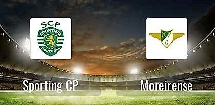 sporting-cp-moreirense-game-preview-19-01-19.jpg
