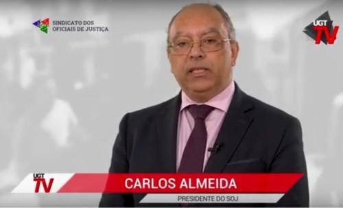 SOJ-CarlosAlmeida-UGT-TV-20190129.jpg