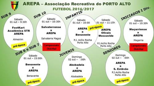 arepa0210.jpg