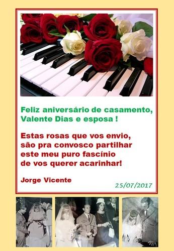 Valente Dias.jpg