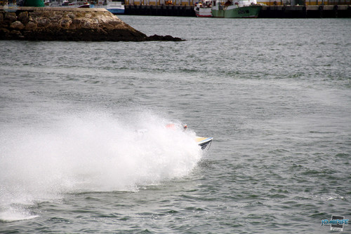 GP Motonautica (110) Corrida T850 Andreia Pereira